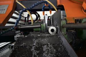 Mec-Systems-home-7-lavorazione-meccanica