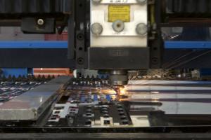 Mec-Systems-home-8-taglio-laser