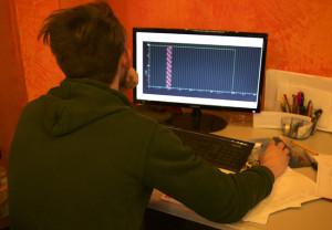 tecnico-al-computer